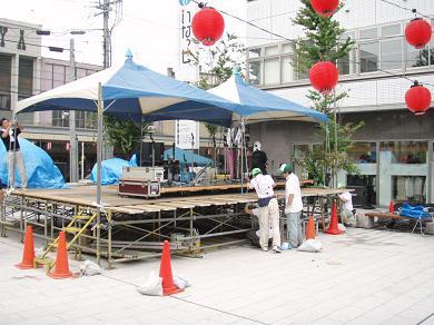 伊那祭り準備3.JPG