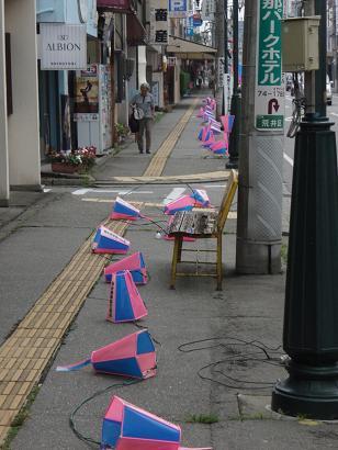 伊那祭り準備2.JPG